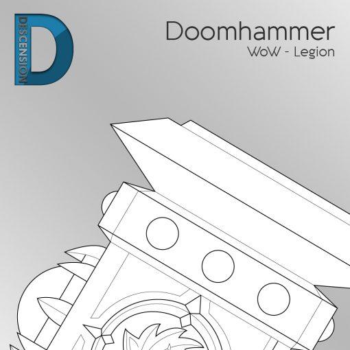 Prop, Foam Prop and Costume Builder
