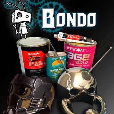 A-Robots-Guide-To-Bondo---SoloRoboto-Industries-1