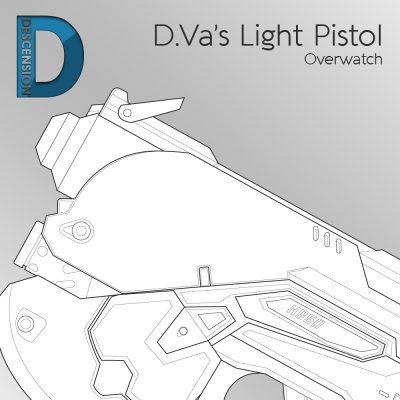 Dva_LightPistol