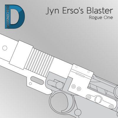 Jyn_erso