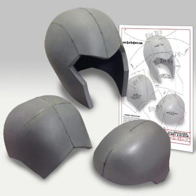 ETS_Basic-HelmetKneeShouldr_JRH