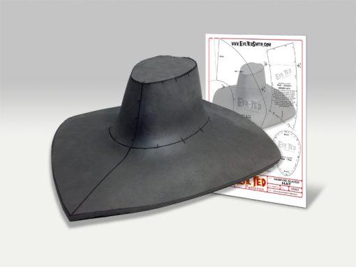 VS_Hat (1)