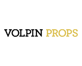 volpin