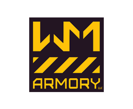wm armory