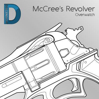 Mcree_revolver